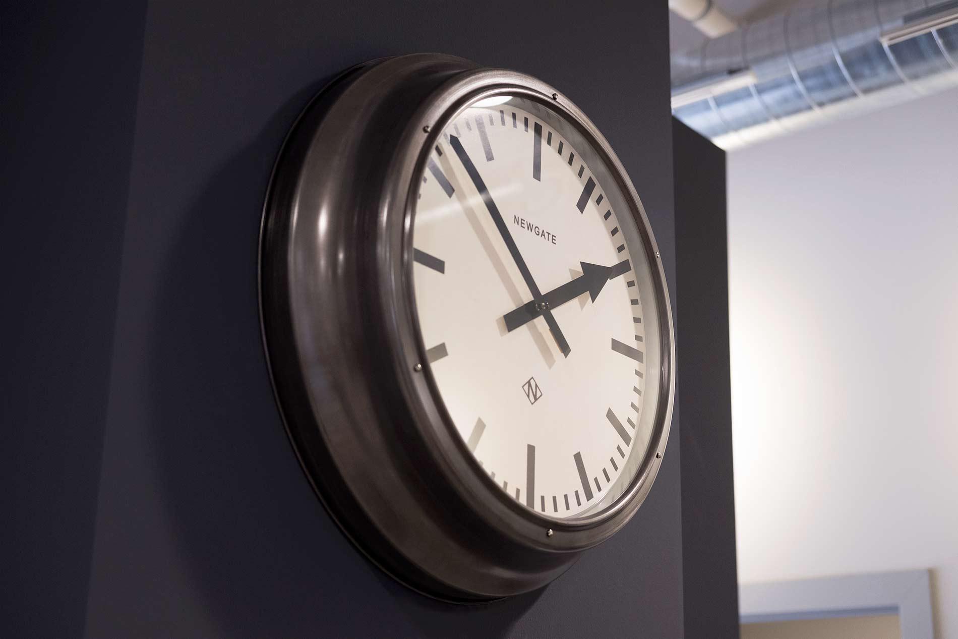 sg-culture-clock.jpg