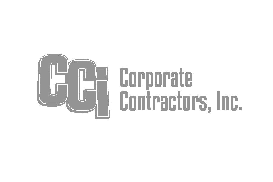 logo-_cci.png