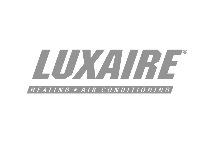 Luxaire® Logo