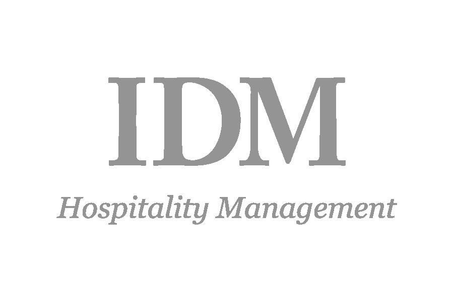 logo-_idm.png
