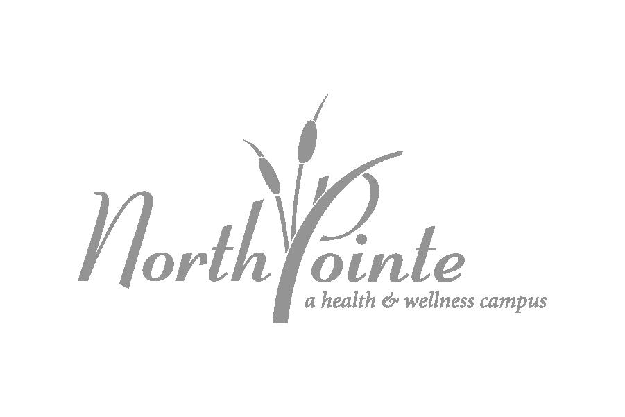 logo-_bhs-np.png