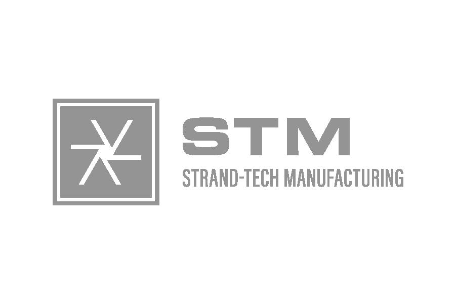logo-_kci-stm.png
