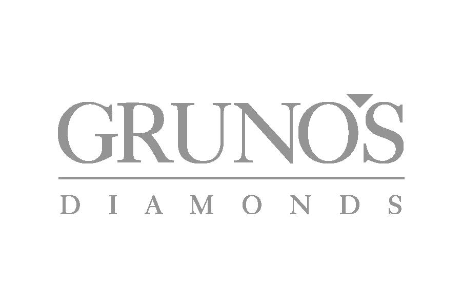 Grunos Logo