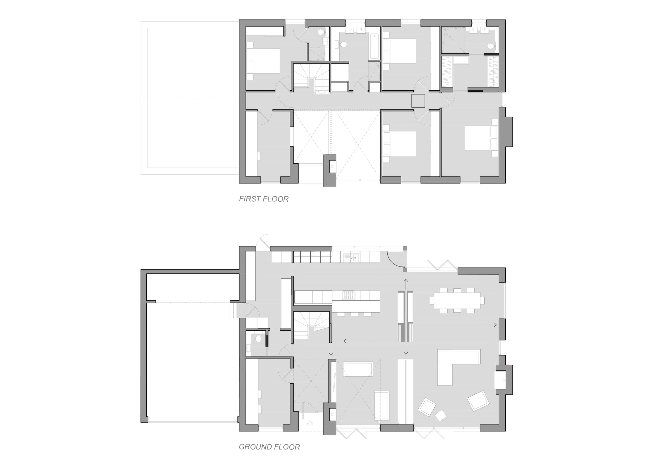 1042_Website optimized - Floor Plans.jpg