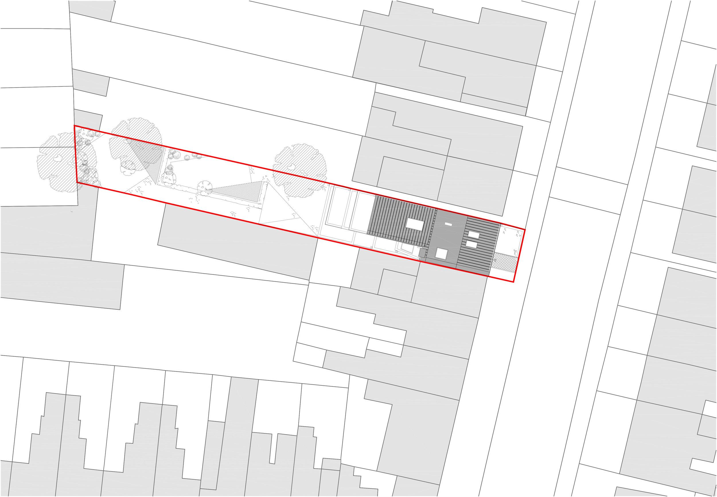 1070_Planning drawings - WEBSITE OPTIMIZED - SITE PLAN.jpg