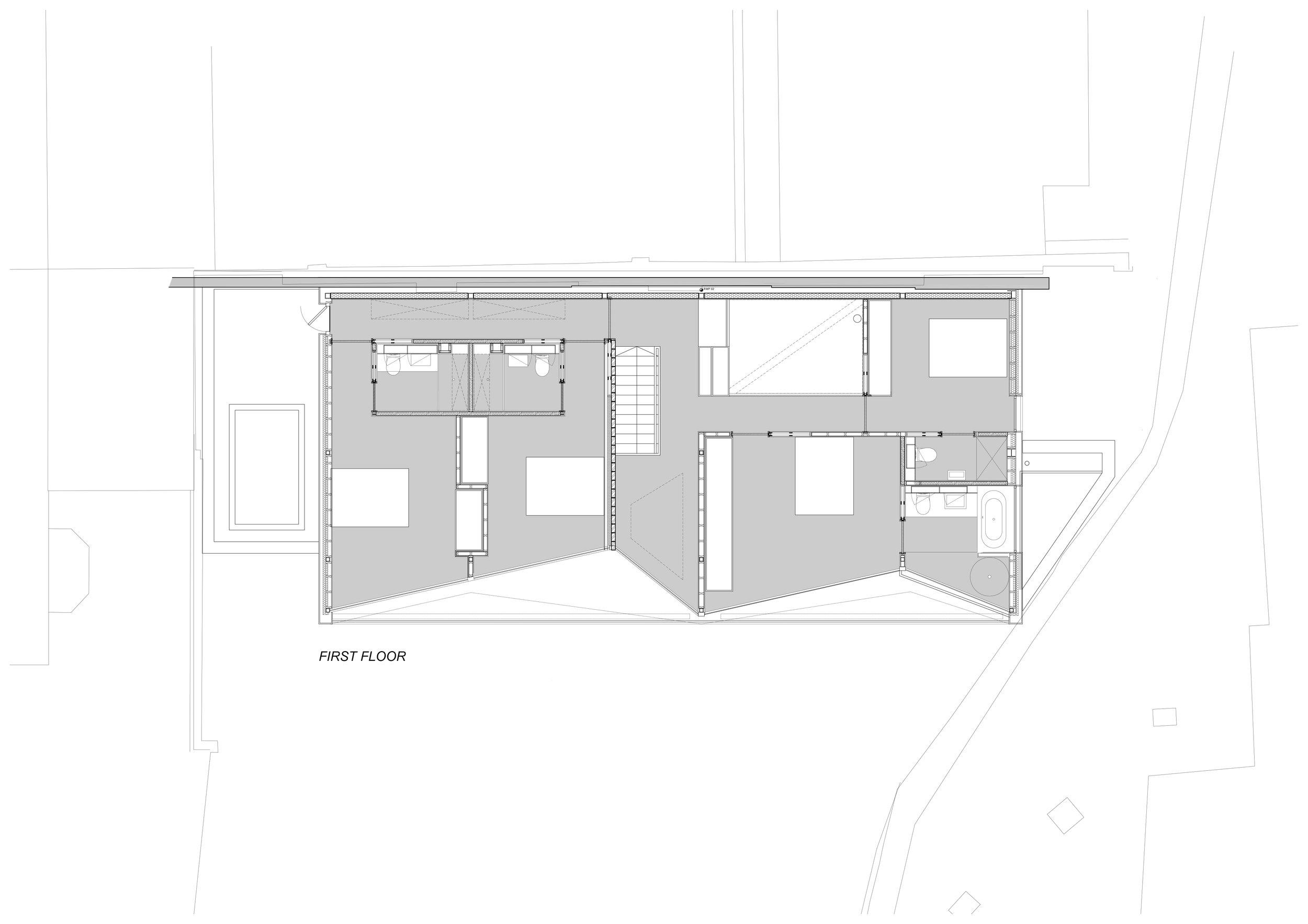 Sergison Proposed Plans - WEB OPTIMIZED FF.jpg