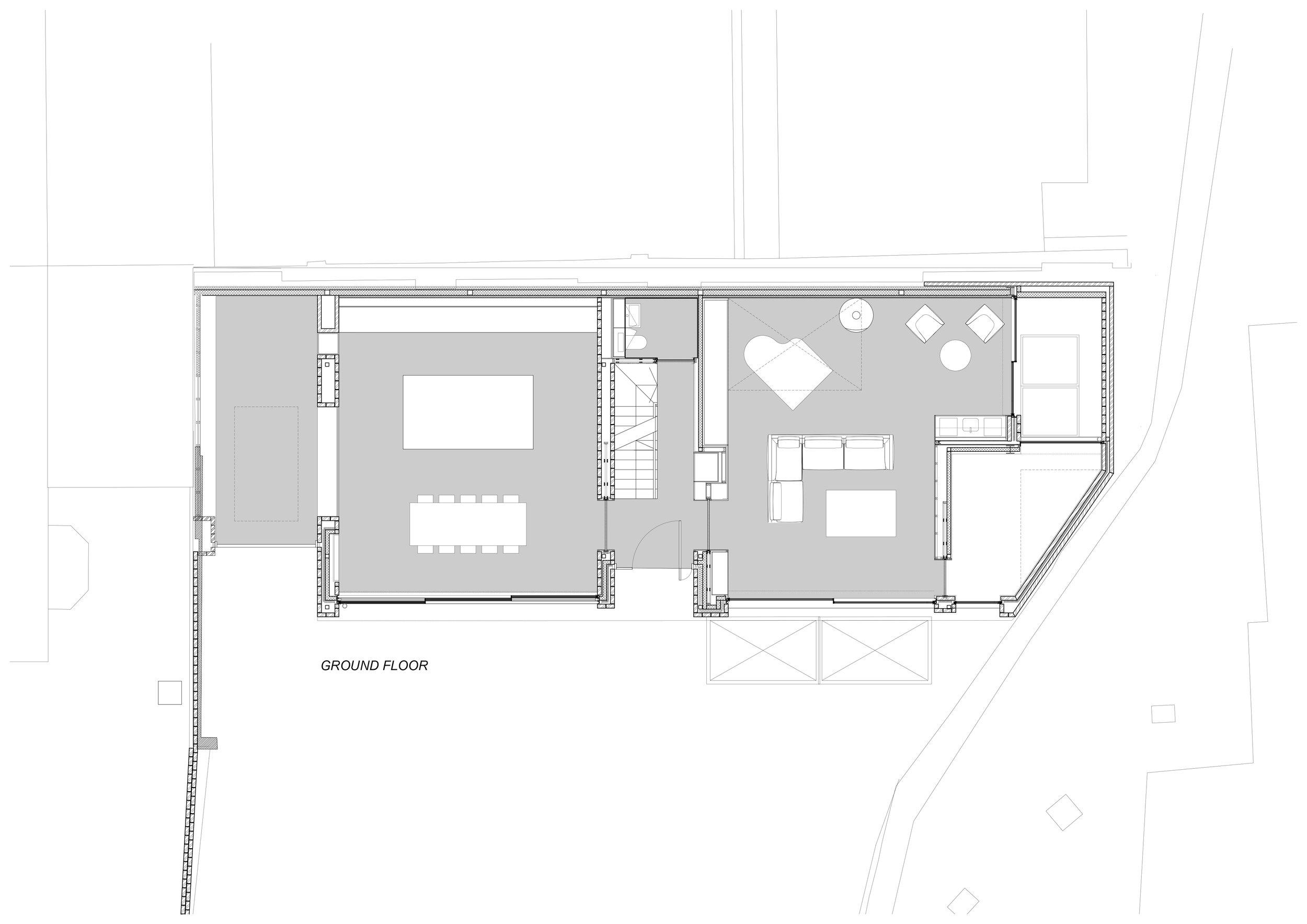 Sergison Proposed Plans - WEB OPTIMIZED GF PLAN.jpg
