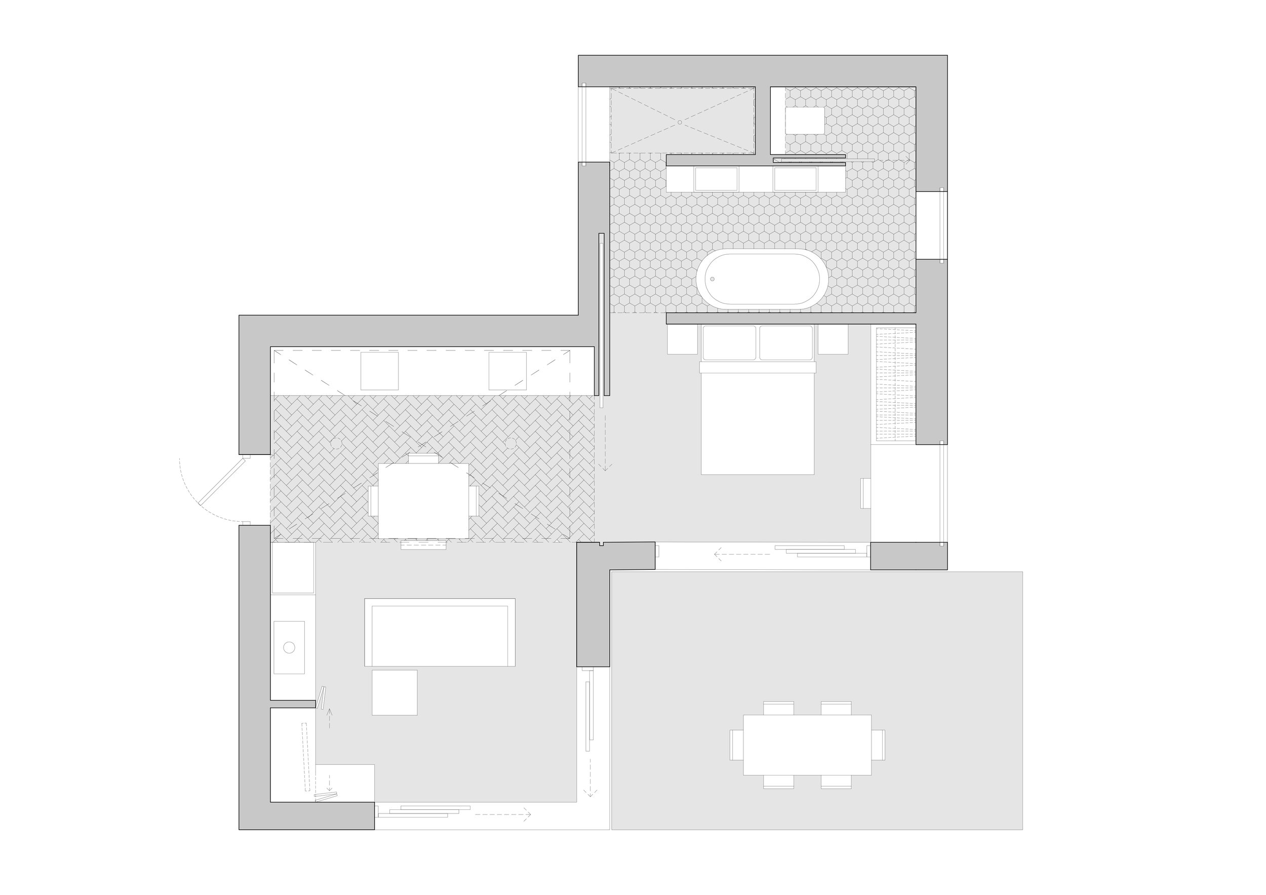 1067_Grove Cabins _ 1BED DOUBLE CAB - WEB OPTIMIZED.jpg