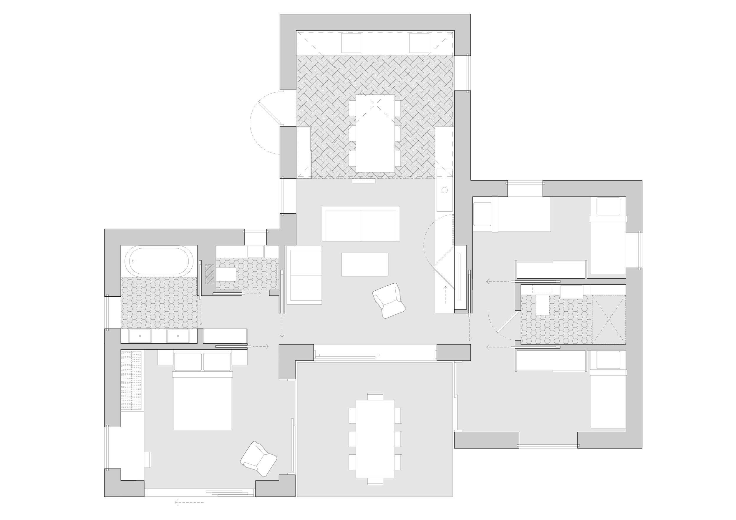 1067_Grove Cabins _ 2BED DOUBLE CAB - WEB OPTIMIZED.jpg