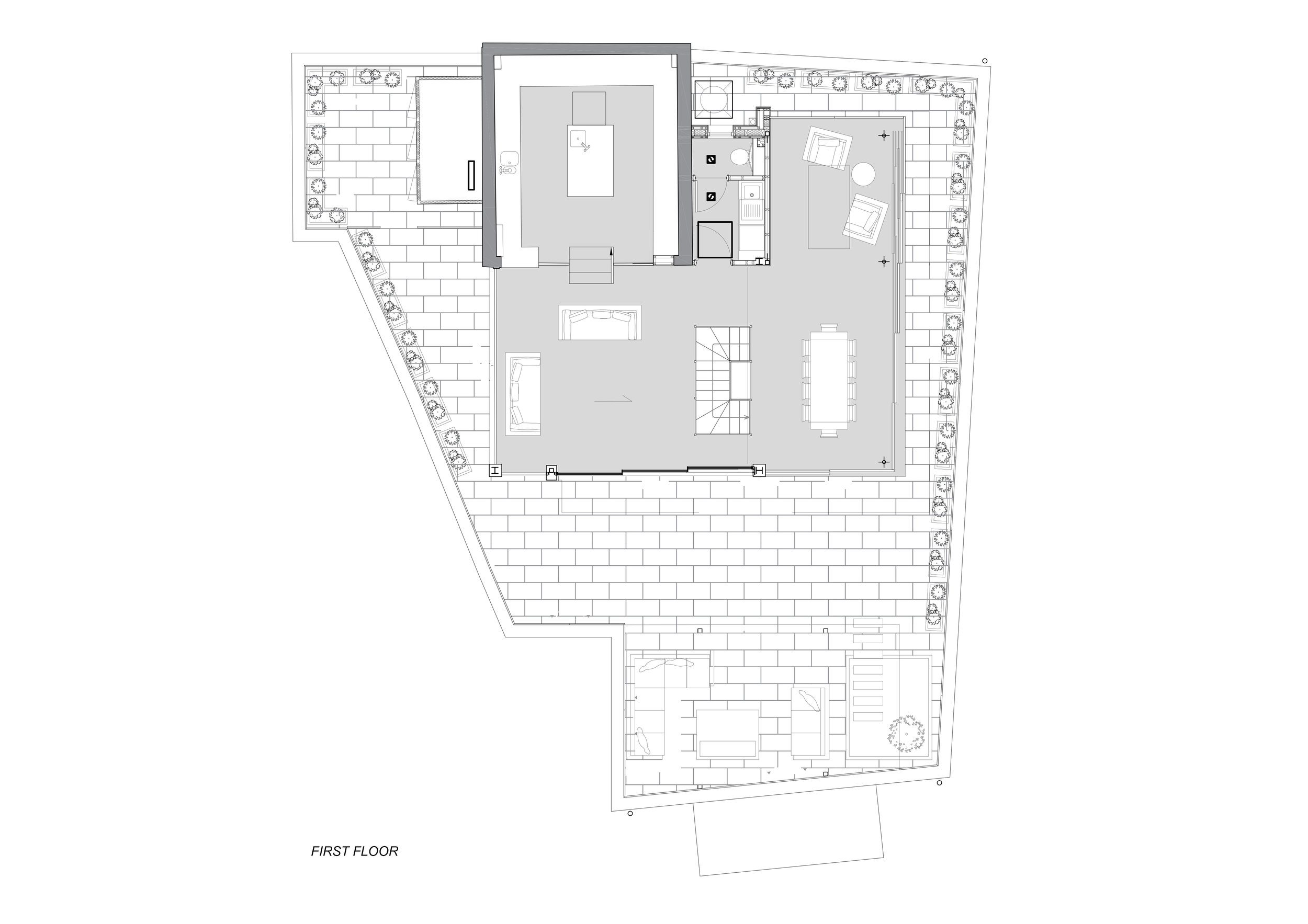 1088_11 Phoenix Wharf_Proposed - WEB OPTIMIZED FF PLAN.jpg