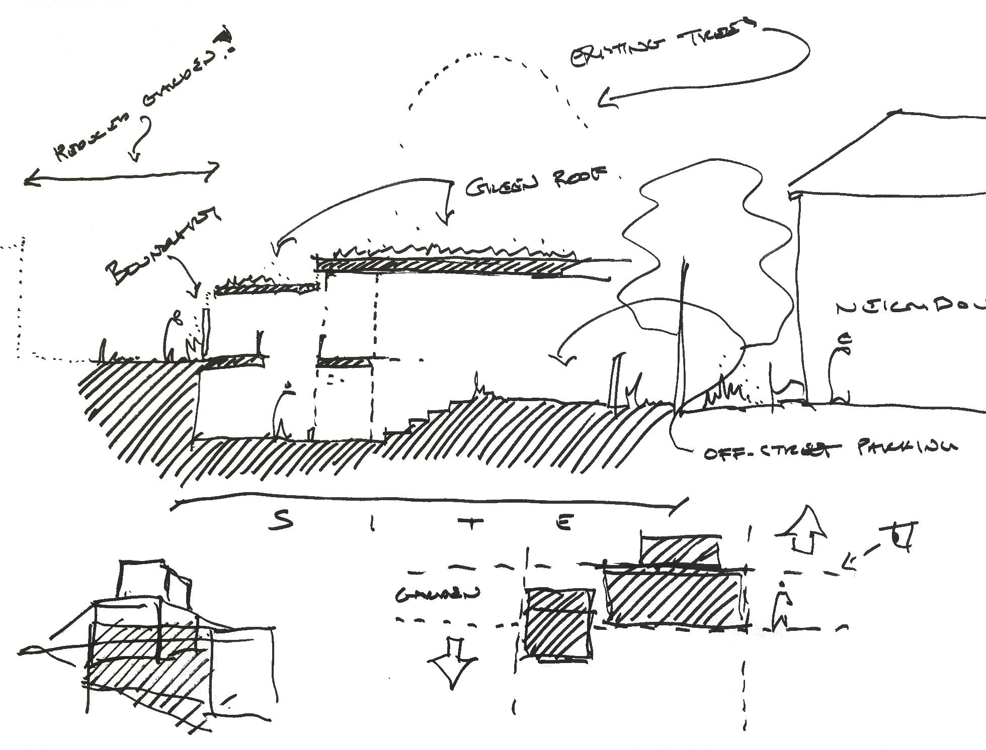 kingsmead sketch 01.jpg