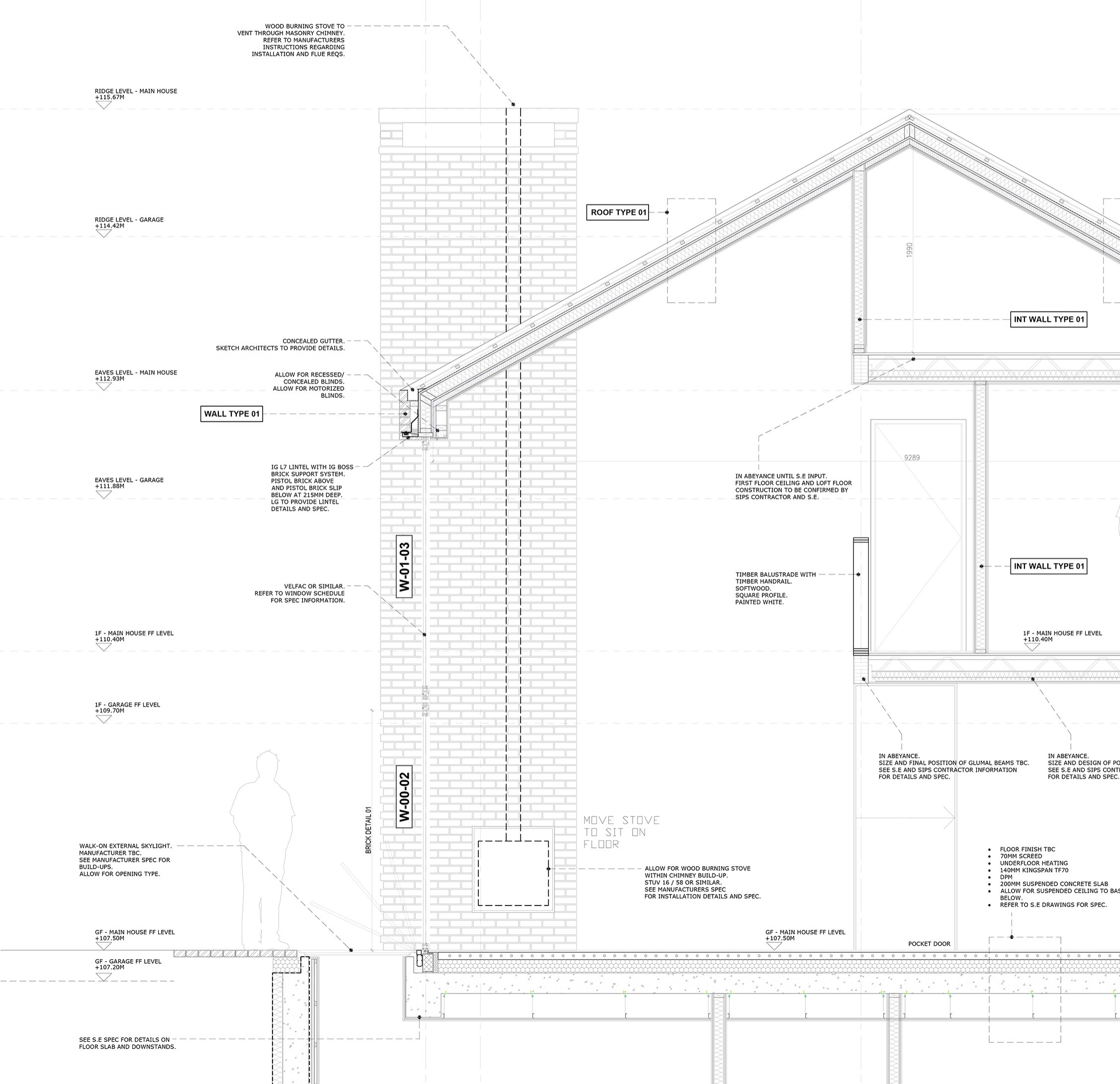 1042 - 18 Woodside Road - Building Regs Plans 21.02.2017-L(20)-204 PROPOSED SECTION C-C _ 01 @ 1_20 (2) cropped.jpg