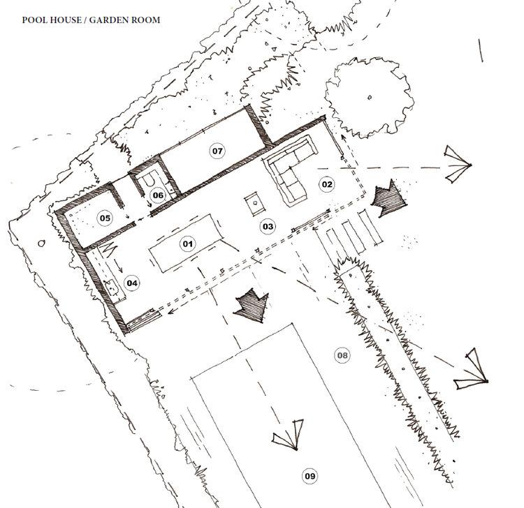 POOL+HOUSE.jpg
