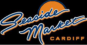 seaside-header-logo.png
