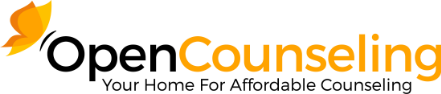 Other Counseling Resources - If you are looking for affordable counseling centers in Southfield and beyond, look no further. Click on the logo for more information.