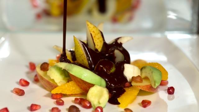 salad de fruit.jpeg