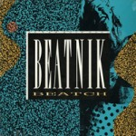 beatnik_beatch_2-150x150.jpg