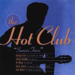 the-hot-club-150x150.png