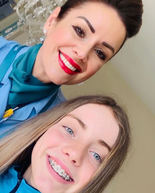 And my baby is off to the Gaeltacht! I'm so delighted for her ❤️On a journey that most of us look back on with such brilliant memories, ones that last a lifetime. Best of craic galore to Ruby and her little buddies 🥰🥰doesn't seem THAT long since I was off myself....although the pics will tell you different! 😂xx #gaeltacht #summerfun #teenlife #mybaby #growingup #lovinglife