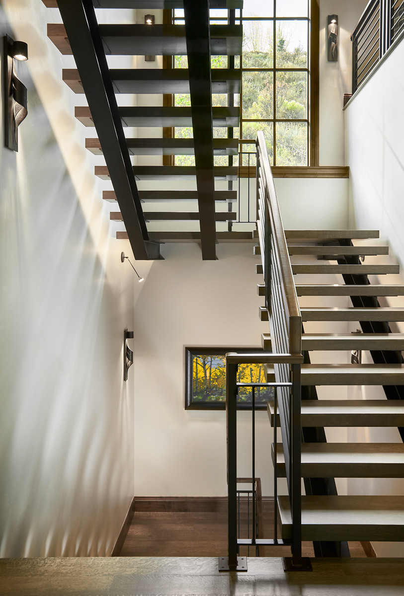 McCoy-Design-Neolith-Edwards-9-22-17-Stair-Web.jpg