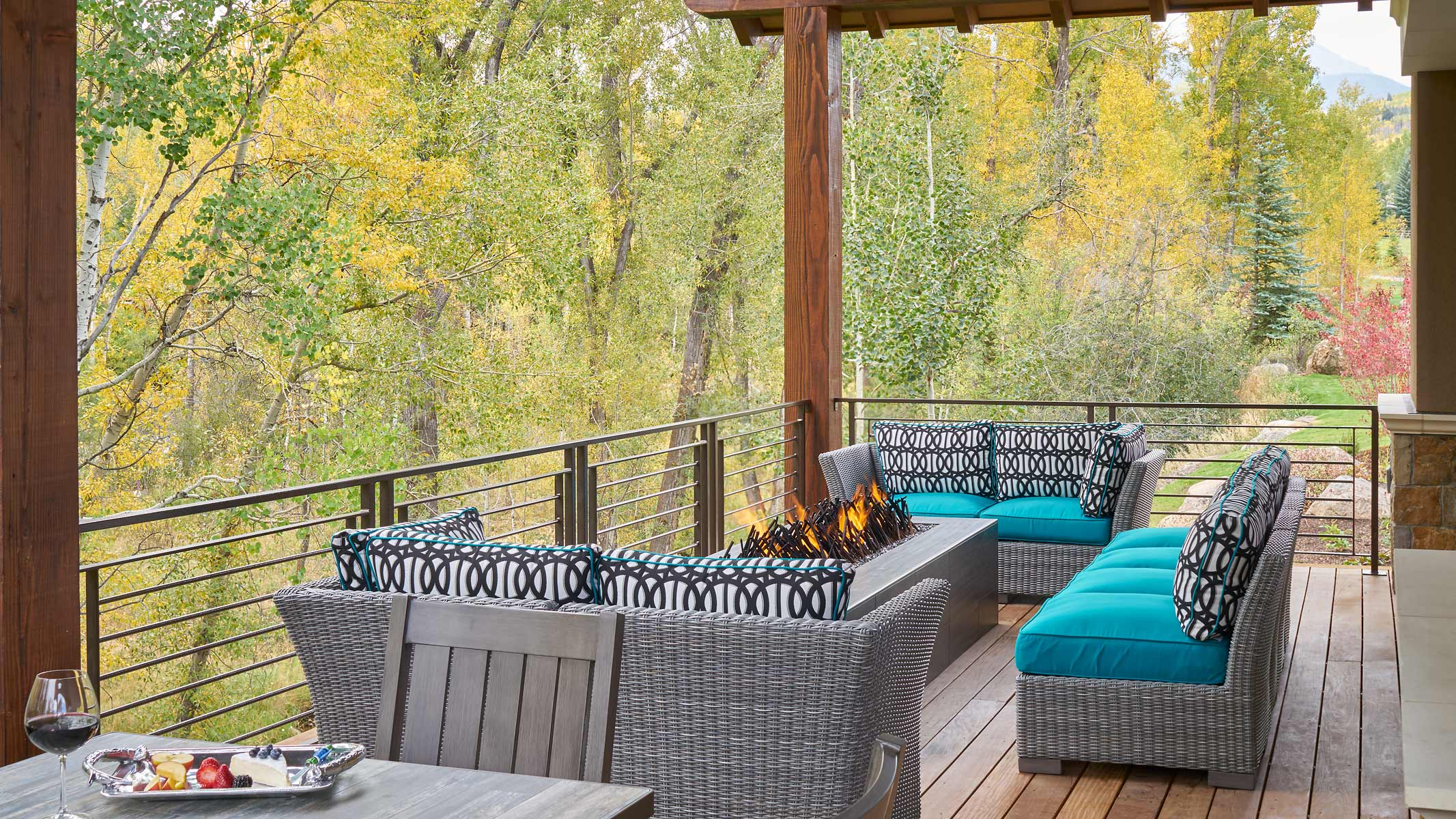 McCoy-Design-Neolith-Edwards-9-22-17-Deck-Fire-Seating-16X9-Web.jpg