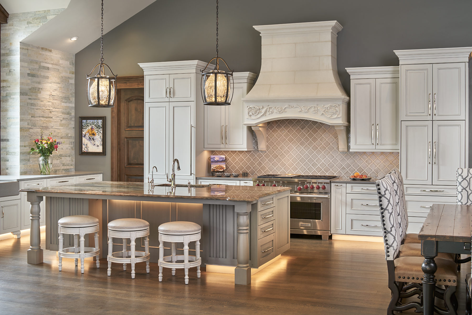 McCoy-Design-Neolith-Edwards-9-22-17-Kitchen-Dining-Web.jpg