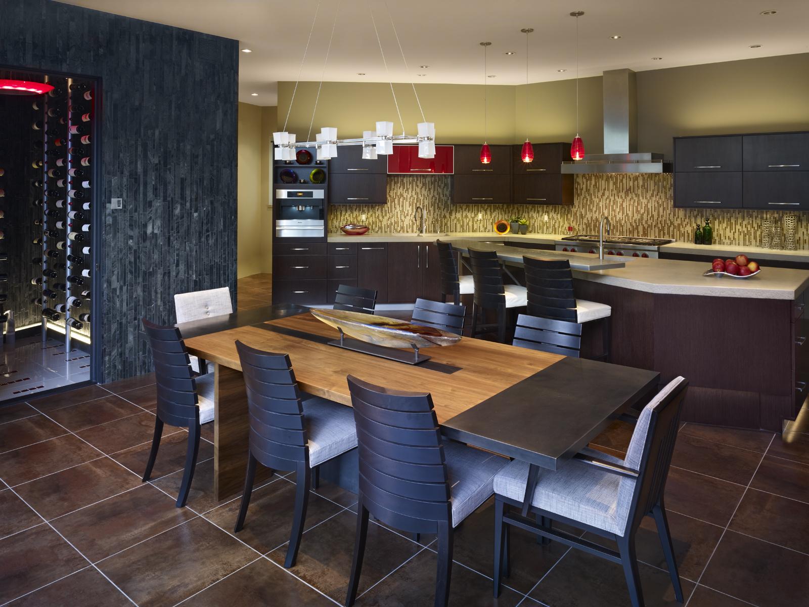 02-Cherry-Creek-Home-kitchen B.jpg