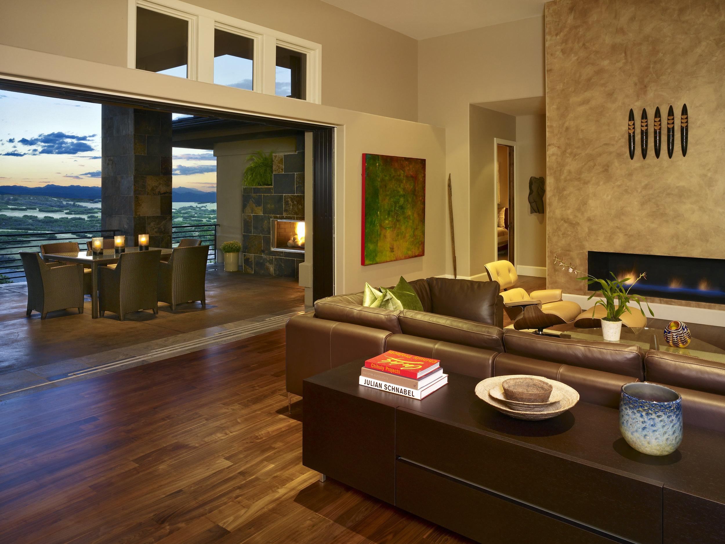 07-Castle-Pines-indoor, outdoor.jpg