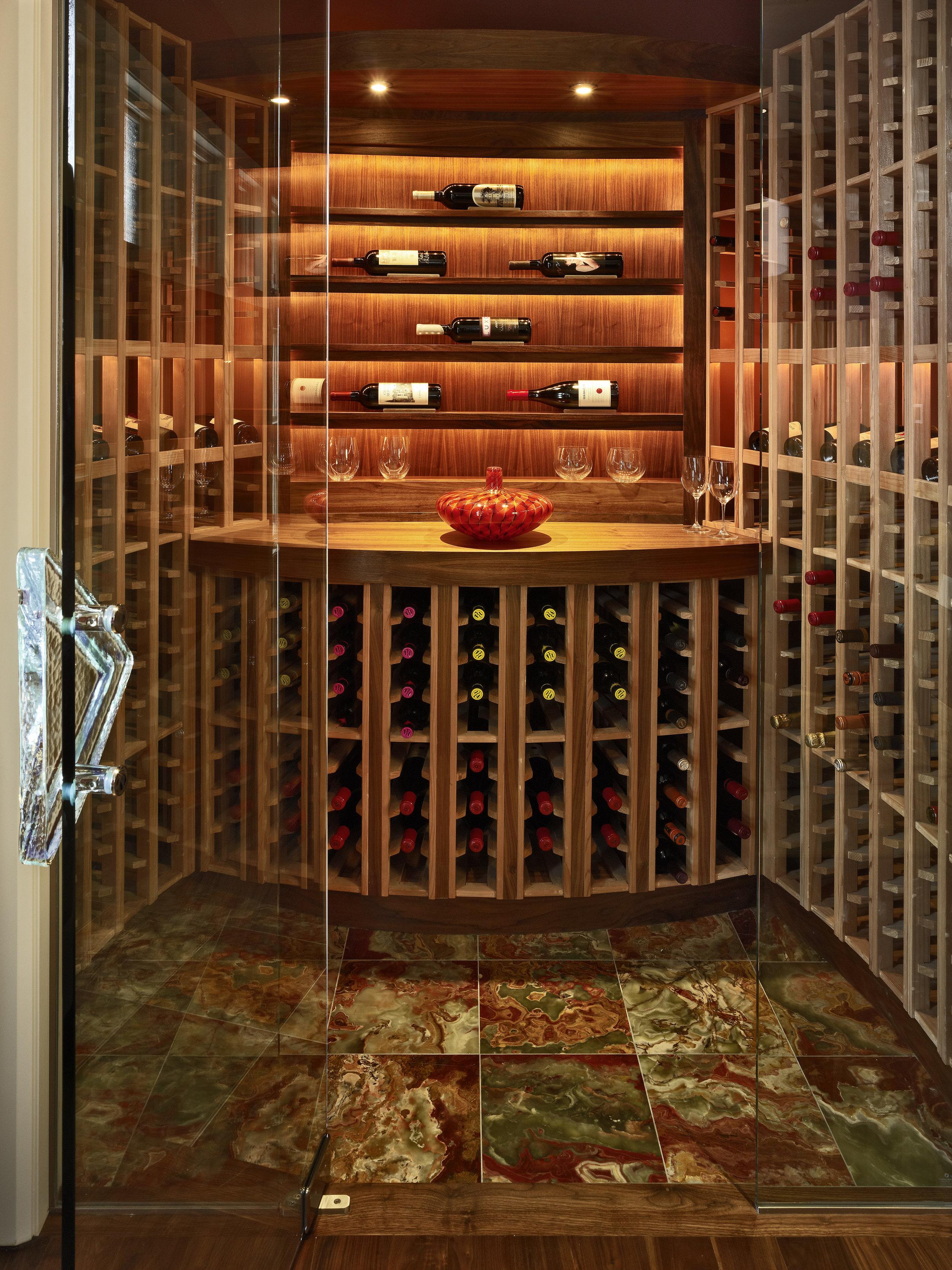 14-Castle-Pines-wine cellar.jpg