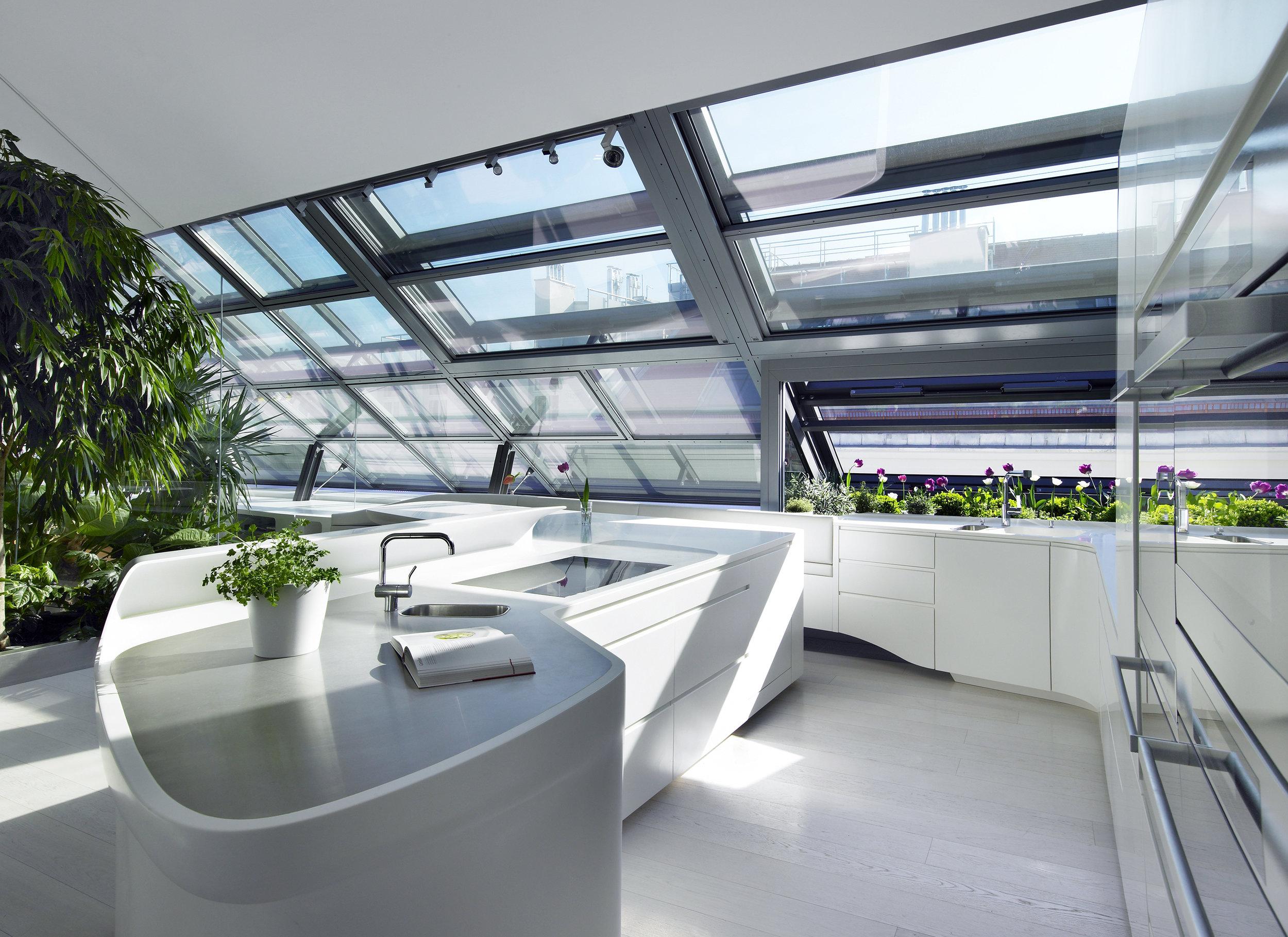A01 architects - Cityloft_(c)Nadine Blanchard_web06.jpg