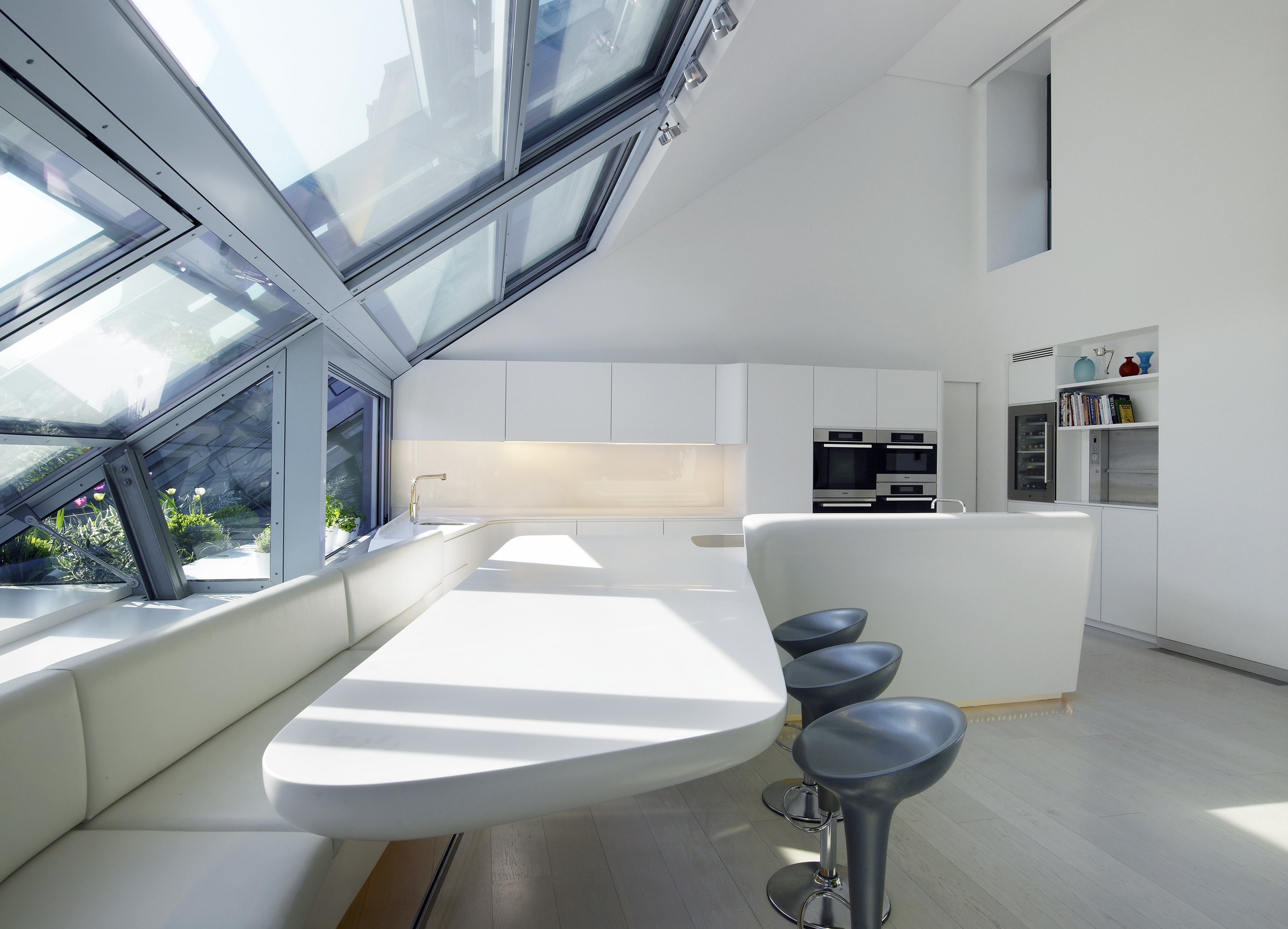 A01 architects - Cityloft_(c) Nadine Blanchard_web05.jpg
