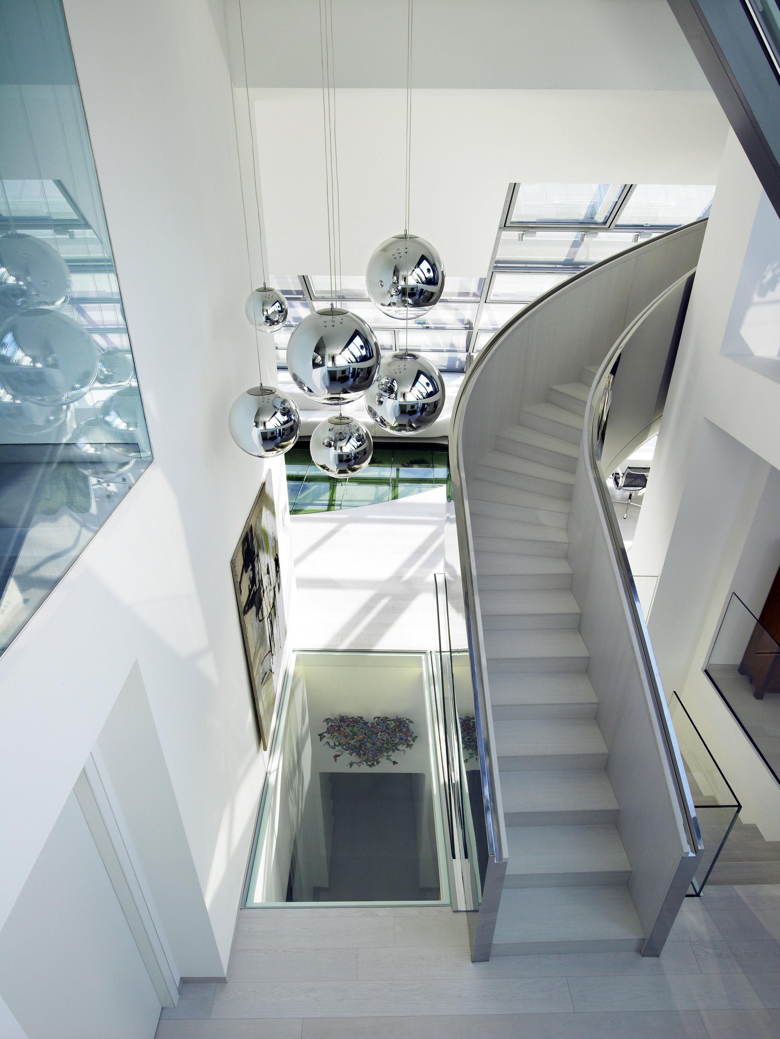 A01 architects - Cityloft_(c)Nadine Blanchard_web04.jpg