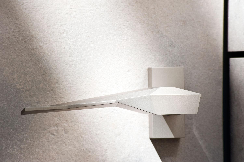 A01 architects - Residence Poertschachl__web11.jpg