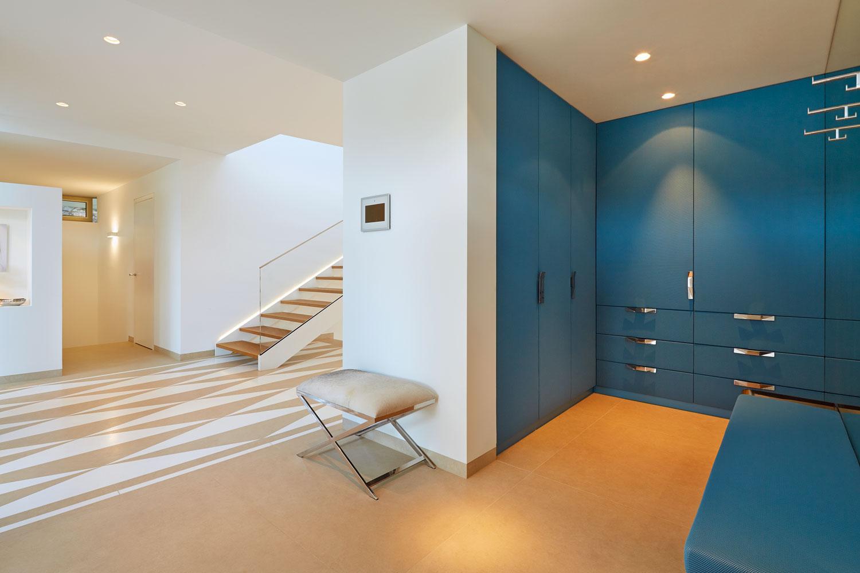 A01 architects - Residence Poertschach_(c) Philipp Kreidl__web07.jpg