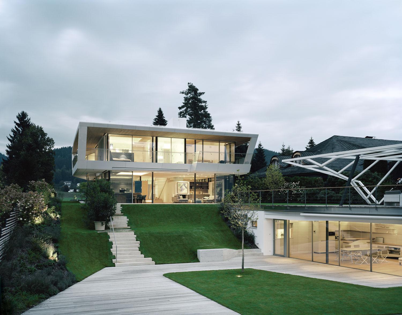 A01 architects - Residence Poertschach__web08.jpg