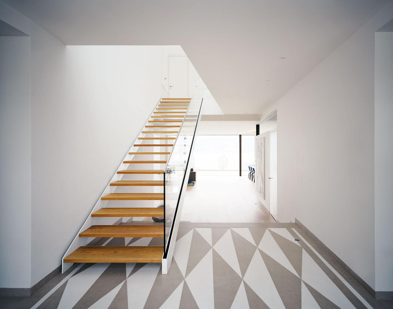 A01 architects - Residence Poertschach__web06.jpg