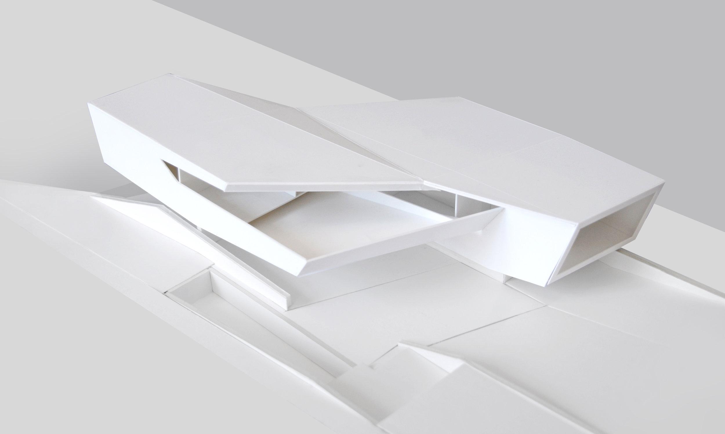 A01 architects - Residence Freundorf__web06