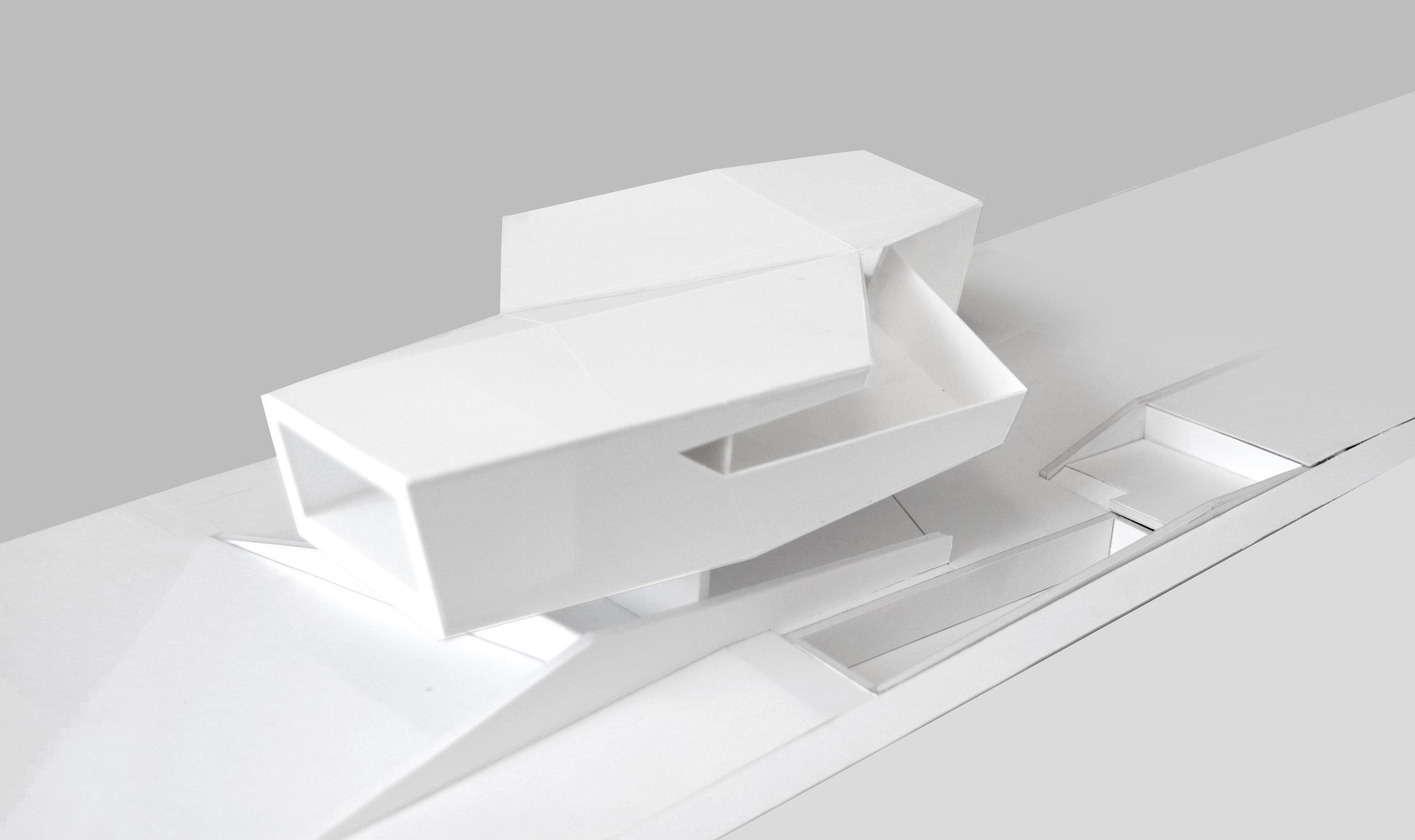A01 architects - Residence Freundorf__web07