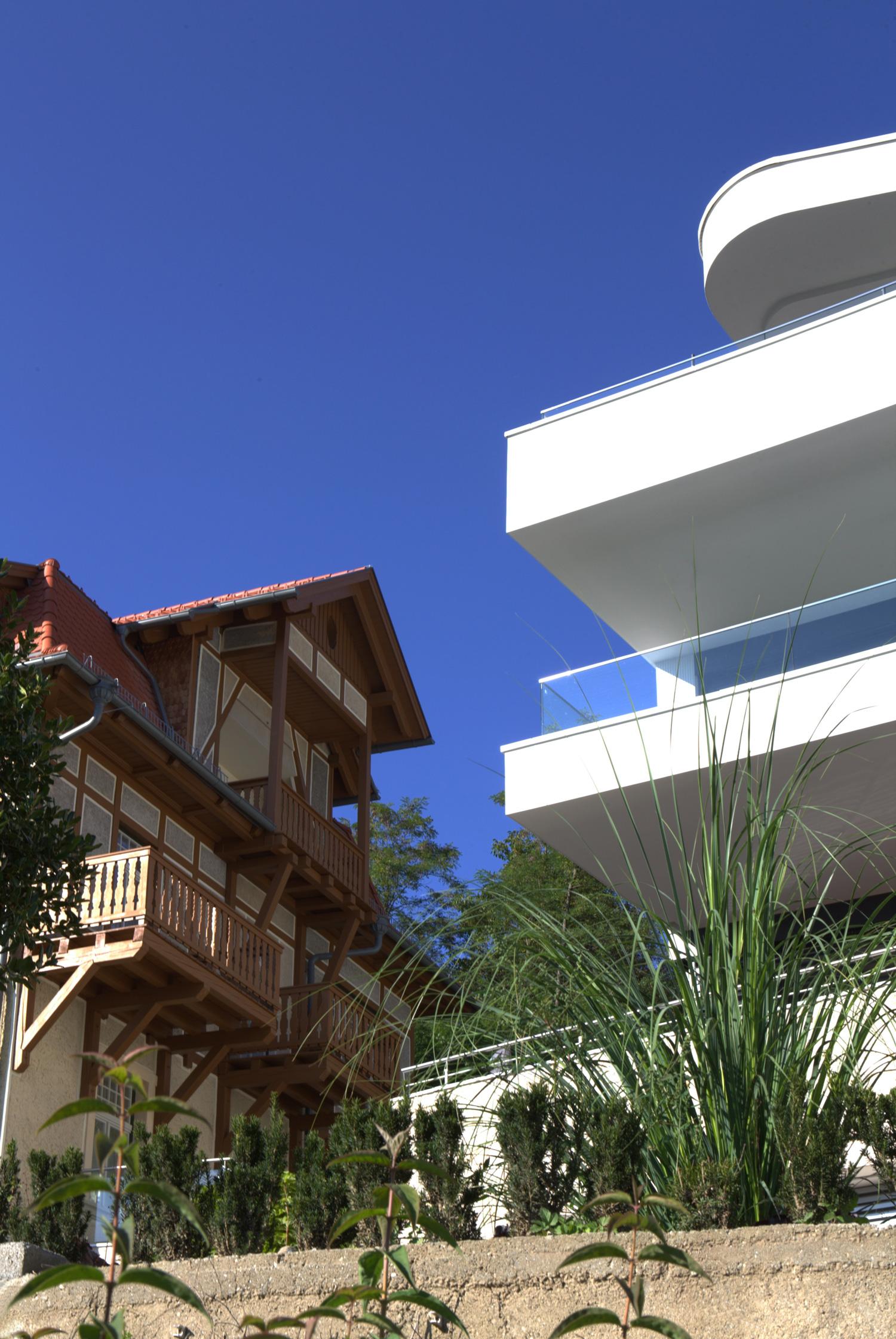 A01 architects - The Millstatt_(c) Nadine Blanchard__web03.jpg