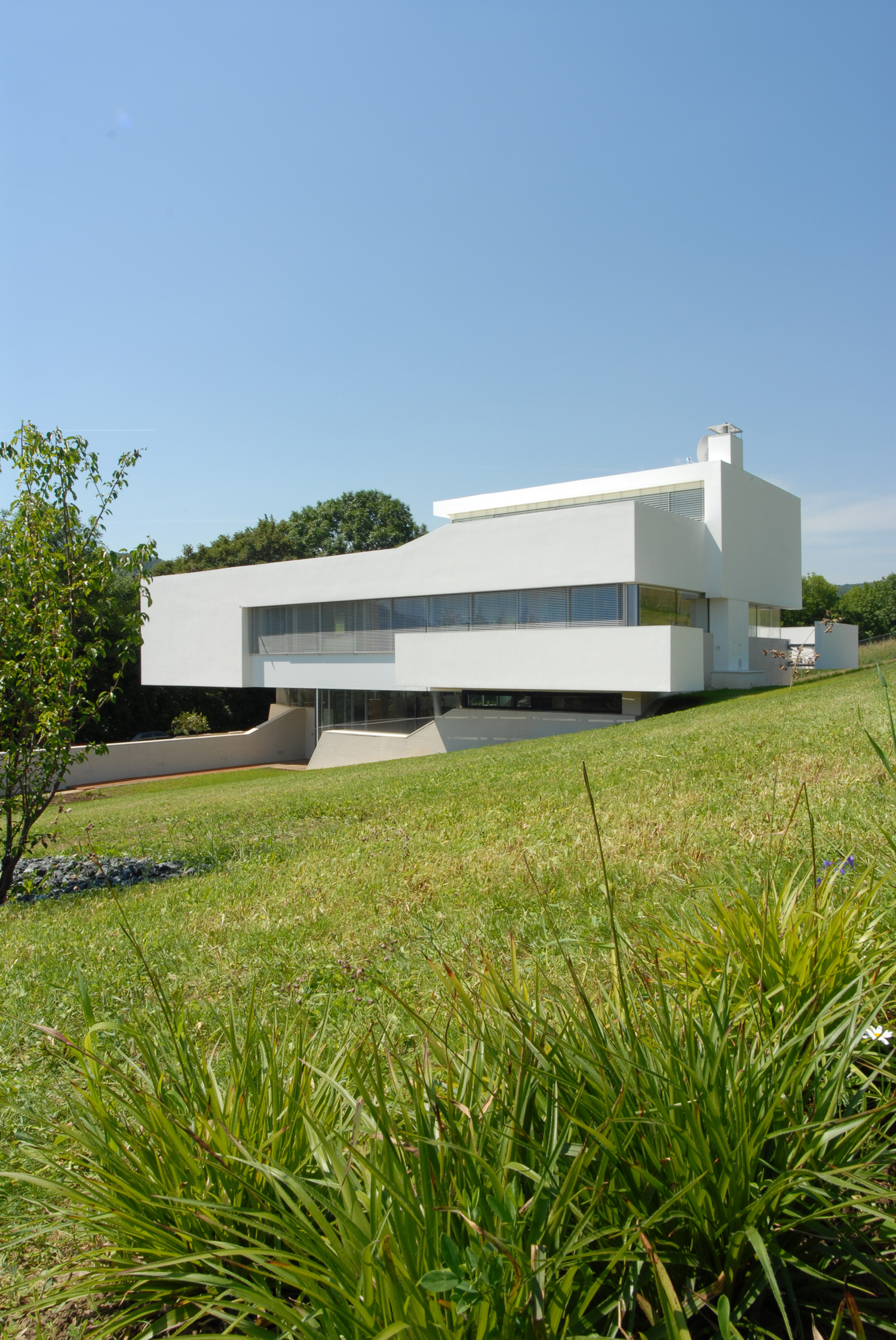 A01 architects - Residence Klosterneuburg_(c) Nadine Blanchard__web04.jpg