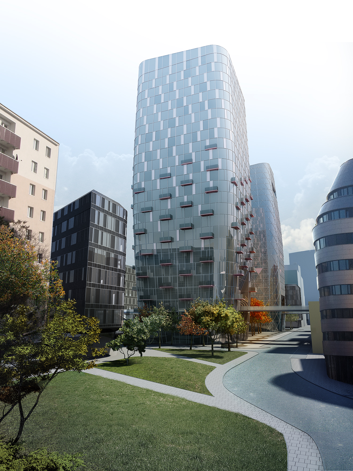 A01 architects - Urban Design Schnirchgasse__web02.jpg