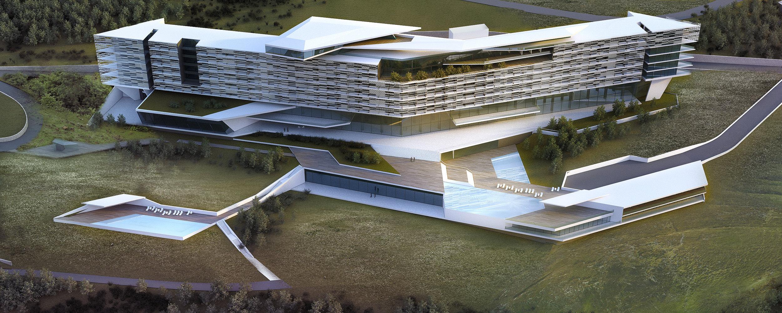 A01 architects - Hotel Katsiveli_web04.jpg