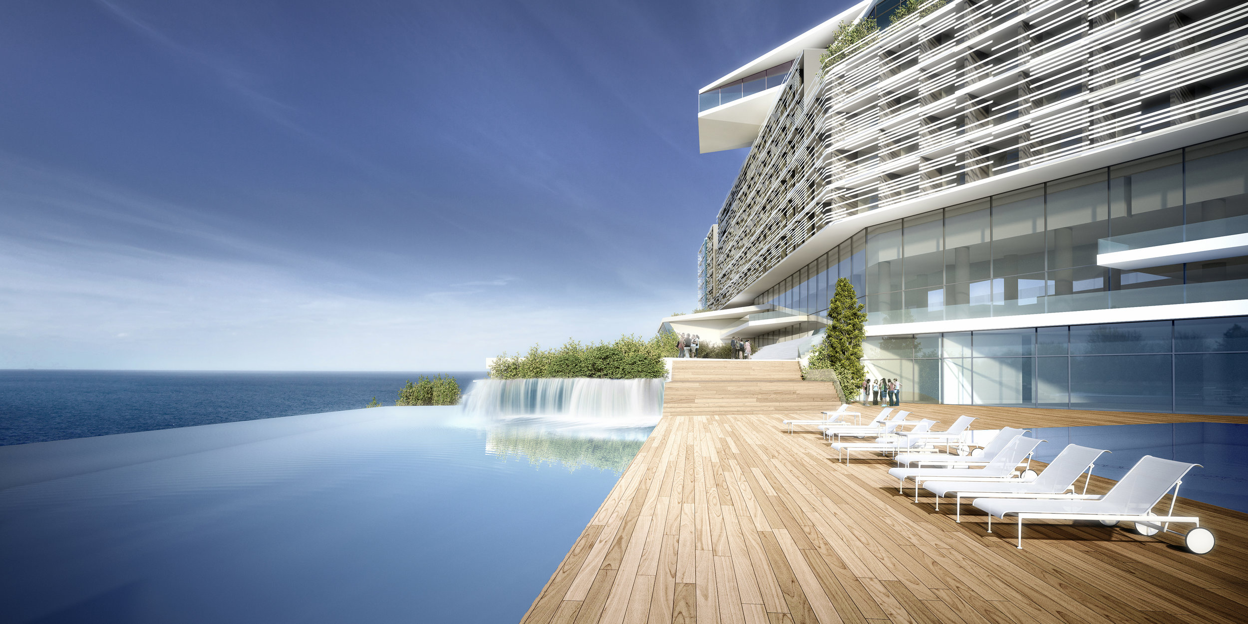 A01 architects - Hotel Katsiveli_web05.jpg