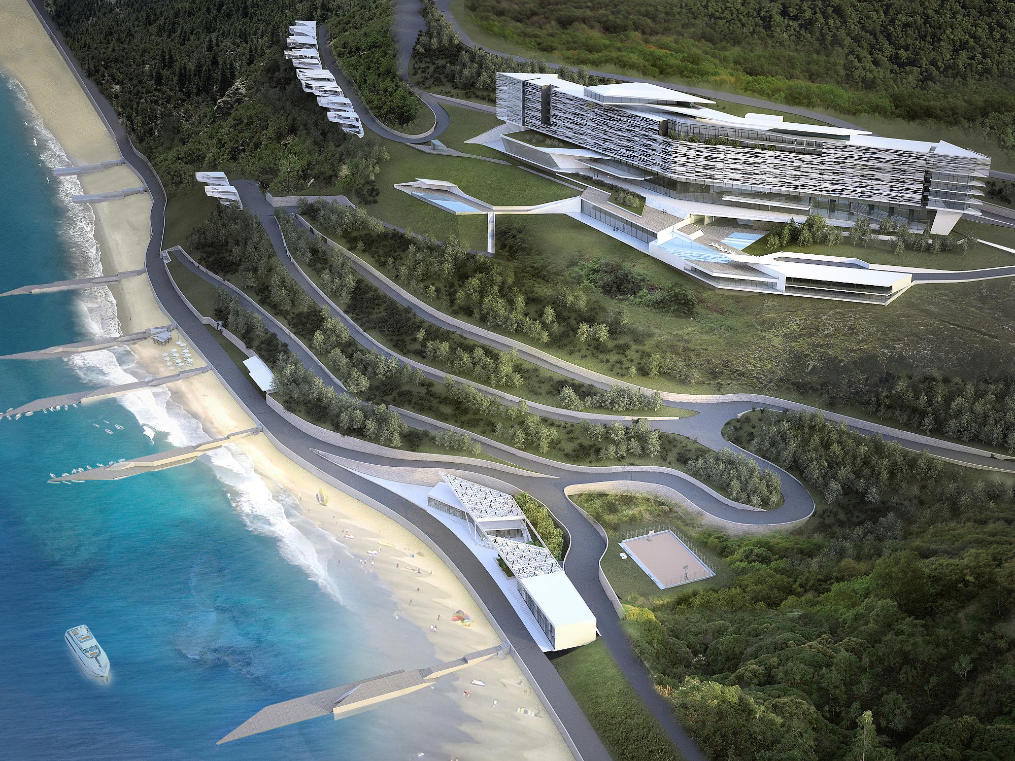 A01 architects - Hotel Katsiveli_web02.jpg