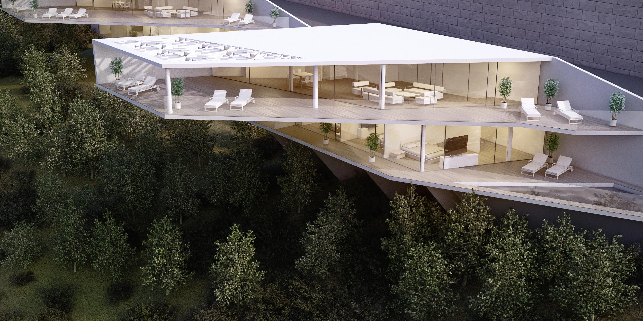 A01 architects - Hotel Katsiveli_web03.jpg
