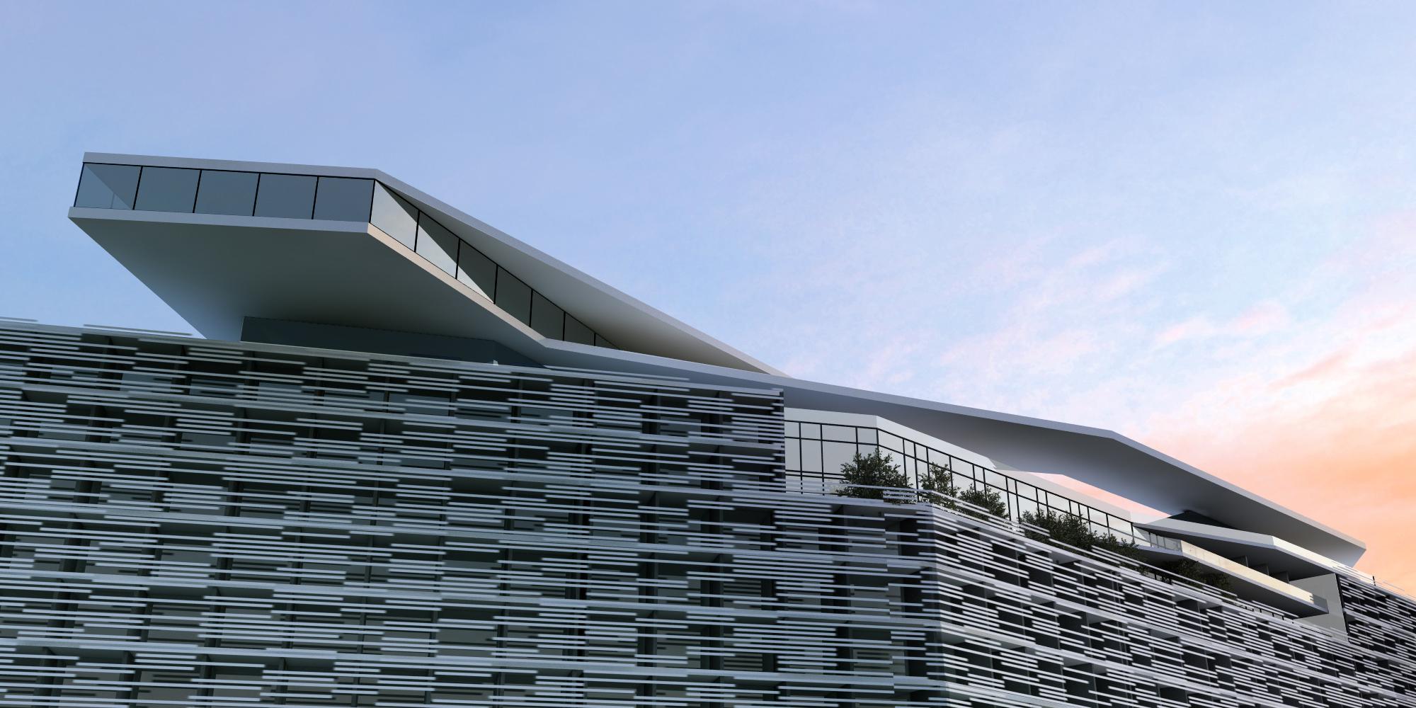 A01 architects - Hotel Katsiveli_web06.jpg