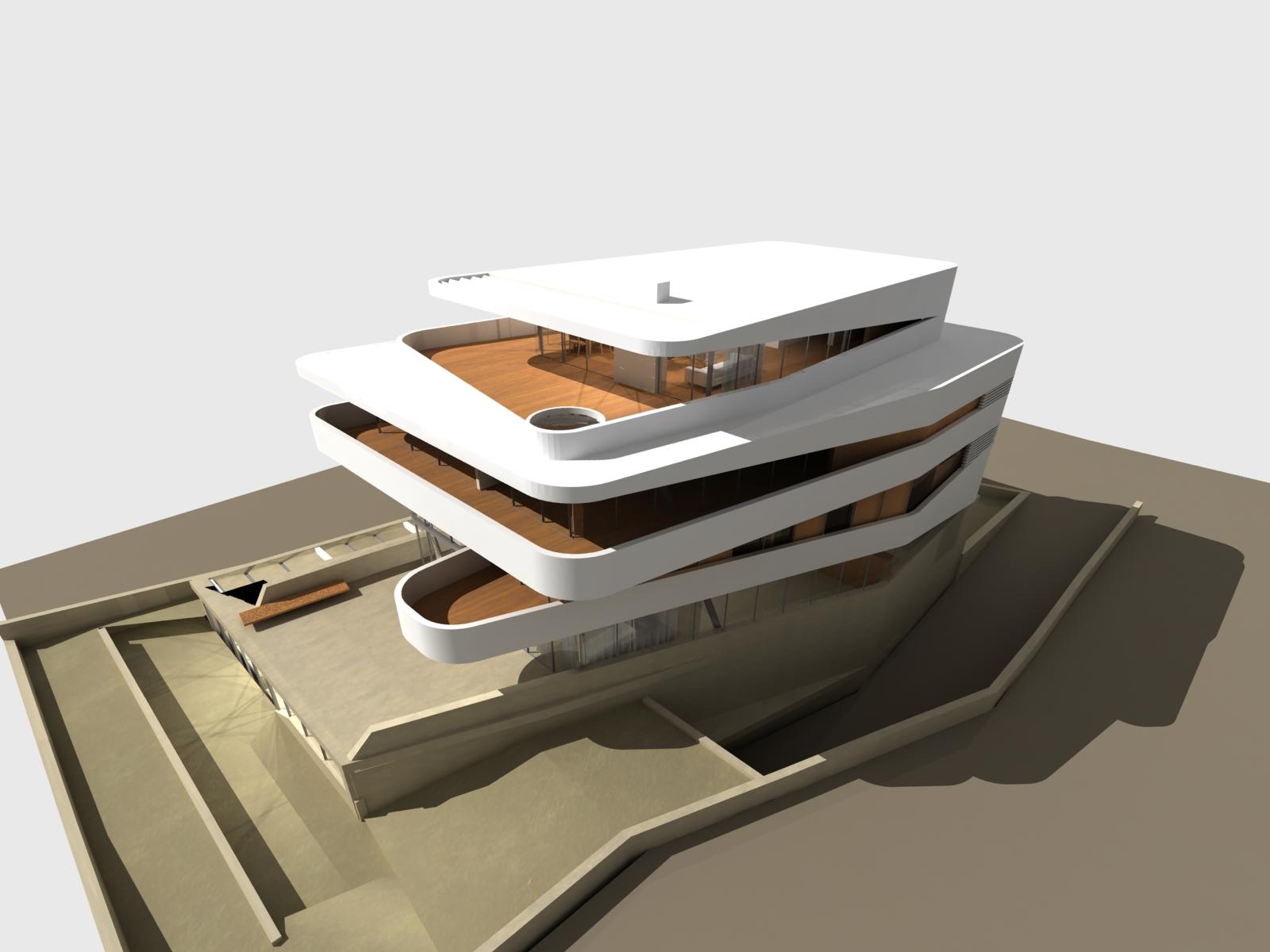 A01 architects - Aparthotel Split_web01.jpg