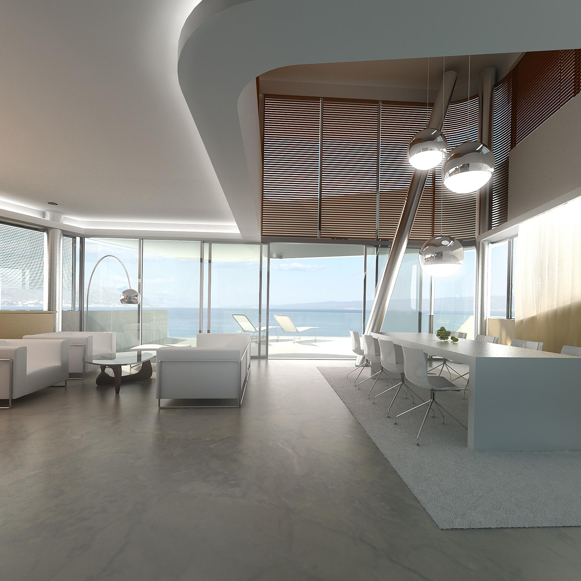 A01 architects - Aparthotel Split_web04.jpg