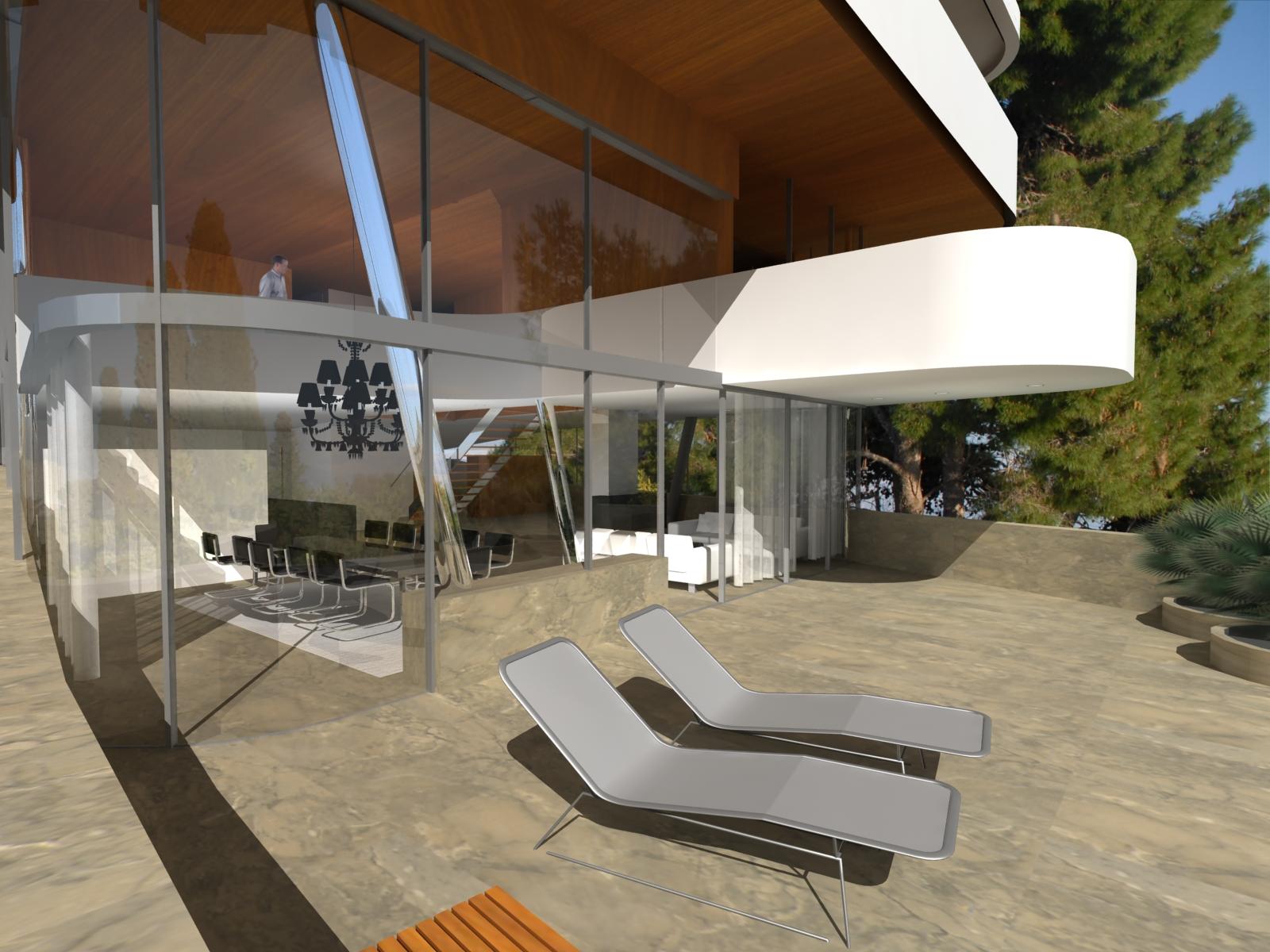 A01 architects - Aparthotel Split_web03.jpg