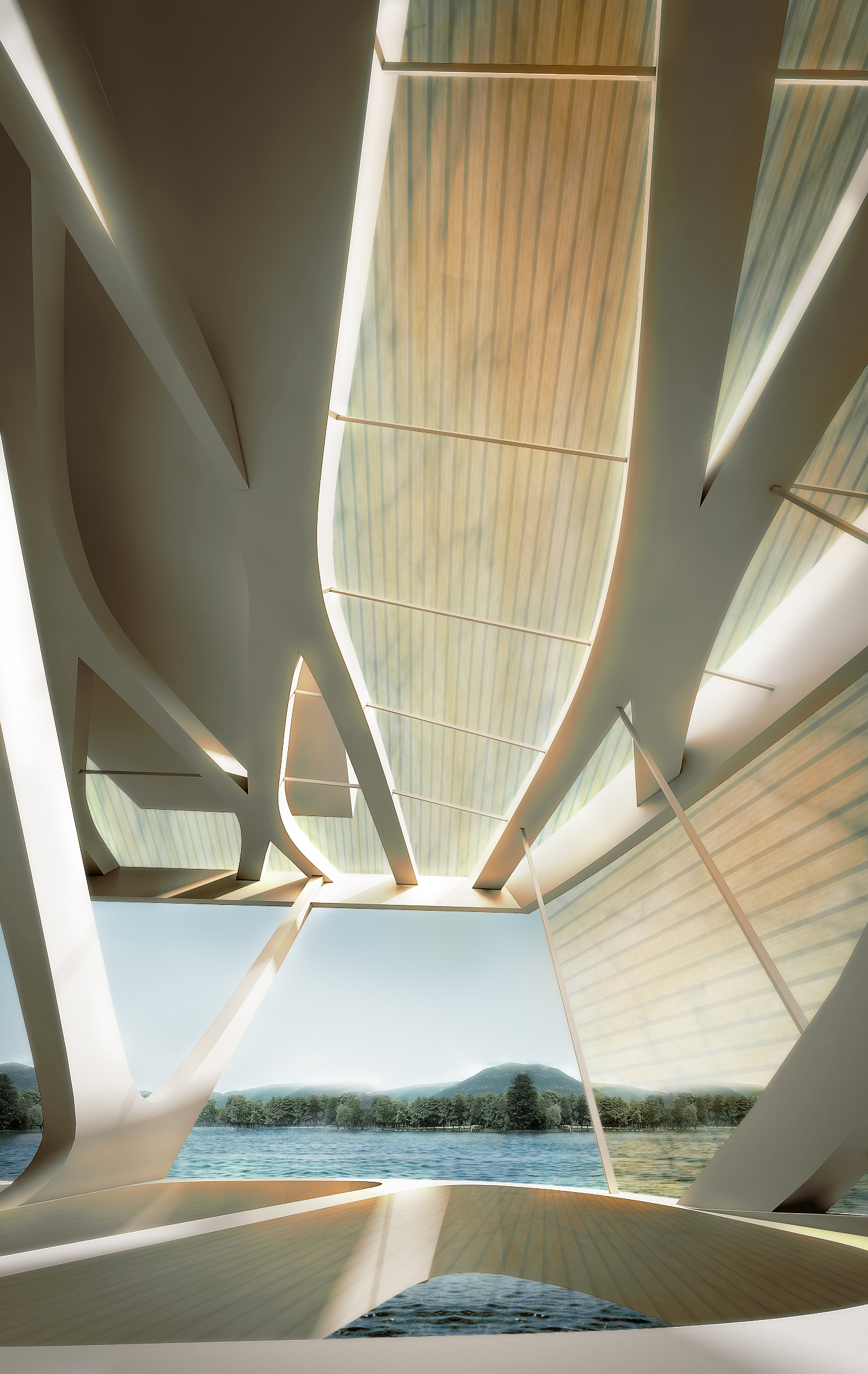 A01 architects - Museum Pier One__web02.jpg